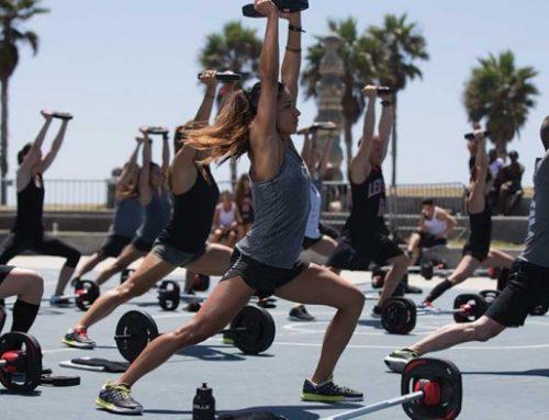 Как лучше использовать интервальные тренировки высокой интенсивности — HIIT ?