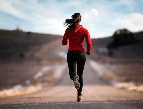 Плюсы и минусы бега трусцой и марафонов